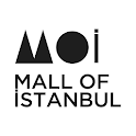 Mall of İstanbul icon