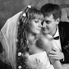 Wedding photographer Marina Makhneva (troynda77). Photo of 22.03.2015