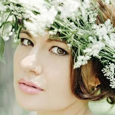 Wedding photographer Nataliya Previdi (Lalia). Photo of 13.07.2015