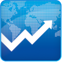 לאומי טרייד Leumi Trade icon
