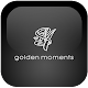 Download Swarnamahal Golden Moments For PC Windows and Mac