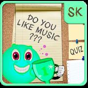 Dilwale Quiz Songs