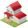 US Mortgages icon