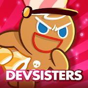 Cookie Run: OvenBreak 3.91