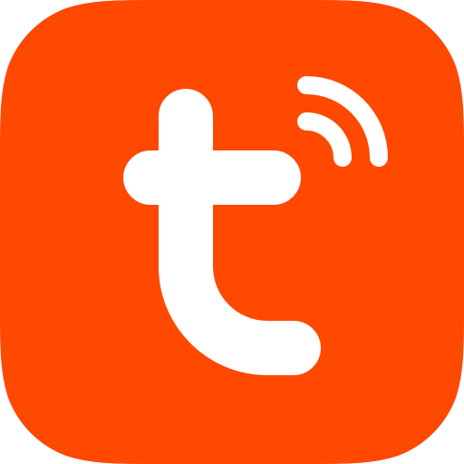 Tuya Smart file APK for Gaming PC/PS3/PS4 Smart TV