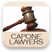 Capone Lawyers