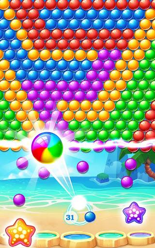 Bubble Shooter 1.0.3151 screenshots 9