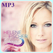 Helene Fischer All Songs