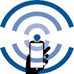 Wifi Unlock 2017 APK