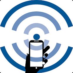 Wifi Unlock  2017