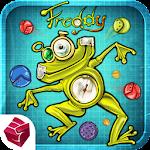 Freddy Adventure Icon