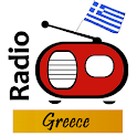 Greece Radio icon