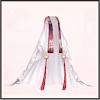 SR-斑竹の羽織