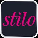 Stilo (Revista) icon