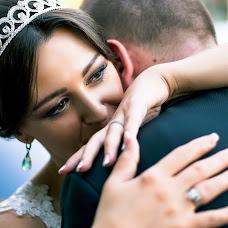 Wedding photographer Aldin S (avjencanje). Photo of 06.11.2015