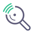 Nut - Smart tracker icon