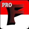 New FHX Server COC Pro