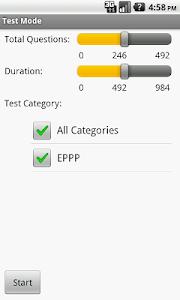 EPPP Exam Prep (Psychology) v1.2