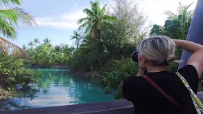 Bora Bora Trip of a Lifetime thumbnail