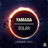 Solar (Jerome Edit)