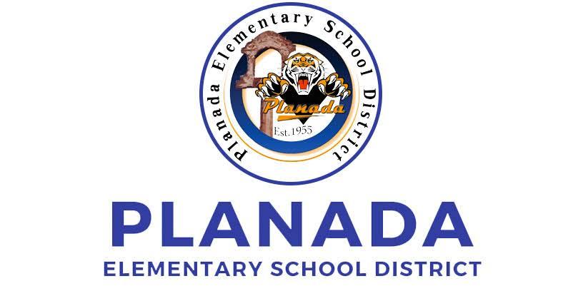 Planada Elementary School District