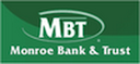 Monroe Bank and Trust