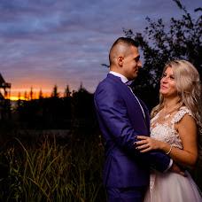 Fotograful de nuntă Blitzstudio Pretuim amintirile (blitzstudio). Fotografia din 01.10.2018