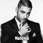 Maluma Canciones y Letras Icon