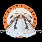 Antonio Academy