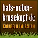 Hals-ueber-Krusekopf
