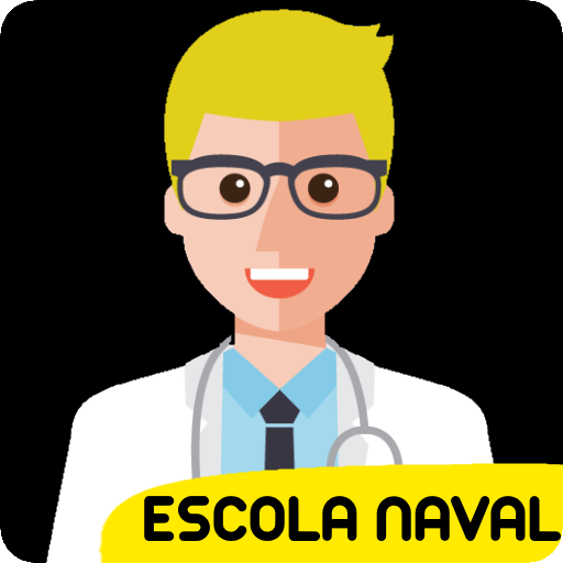 Baixar JaPassei Escola Naval 2018
