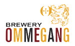Logo of Ommegang Rosetta Cherry