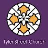 Tyler Street Church - Dallas APK