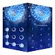 AppLock Theme Horoscope Download on Windows