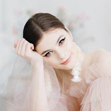 Wedding photographer Svetlana Gres (svtochka). Photo of 10.03.2018