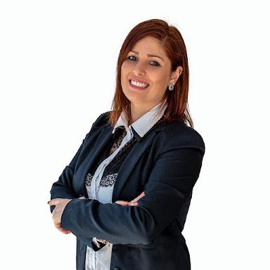 Priscila Melo de Almeida