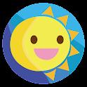 Day Day Play 免費台灣活動票券展覽資訊 icon