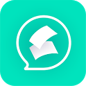 WeShare by MobilePay icon