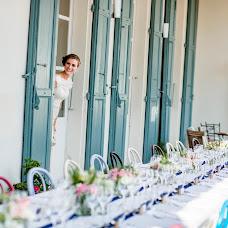 Wedding photographer Karin Keesmaat (keesmaat). Photo of 02.10.2017