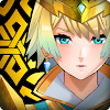Fire Emblem Heroes APK Icon