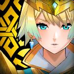 Fire Emblem Heroes 2.11.1