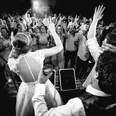 Fotógrafo de casamento Fernando Aguiar (fernandoaguiar). Foto de 14.10.2015