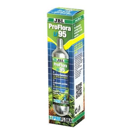 CO2 Patron 95g