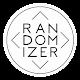 Download Randomizer For PC Windows and Mac