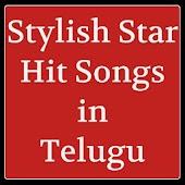 Stylish Star Hits