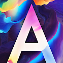 Abstruct - Wallpapers in 4K icon