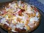 """Cin's Caramel-Peppermint Apple Dumplings"""