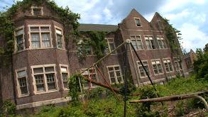 Pennhurst State School and Hospital thumbnail