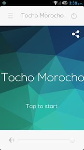TochoMorocho- screenshot thumbnail