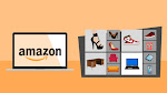 Get Affordable Amazon Product Listing Services
